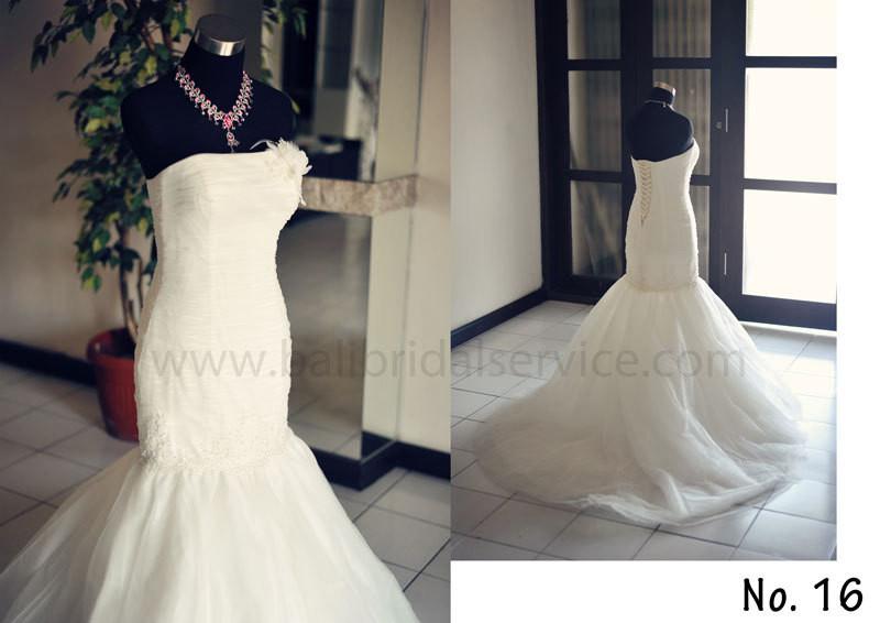 bali+bridal+service+16.jpg