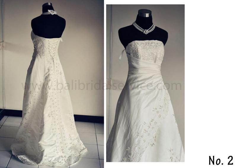 bali+bridal+service+2.jpg