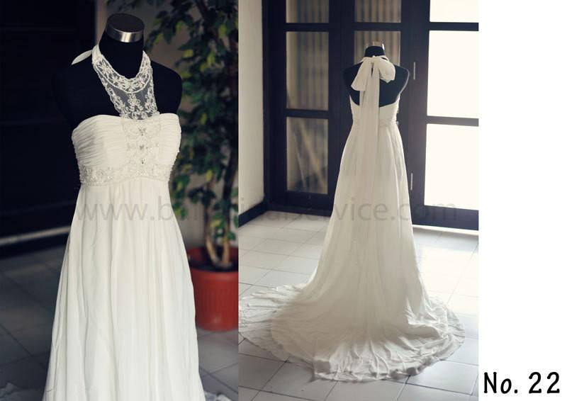 bali+bridal+service+22.jpg