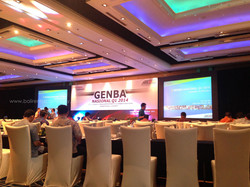 bali+meeting+incentive+conference.jpg