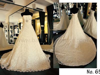bali+bridal+service+65.jpg