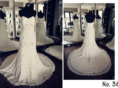 bali+bridal+service+38.jpg