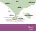 婚礼风尚专题策划 | 海岛婚礼之巴厘岛全攻略