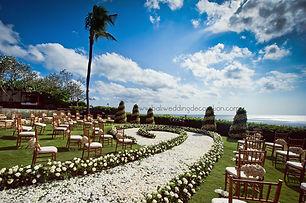 Bali Wedding Company