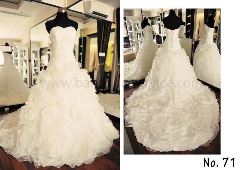 bali+bridal+service+71.jpg