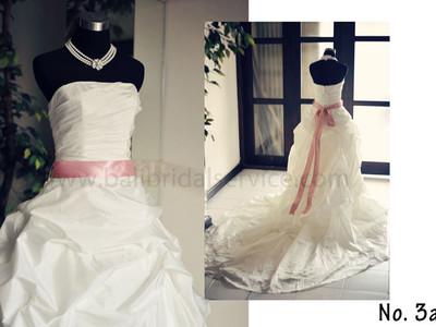 bali+bridal+service+3a.jpg