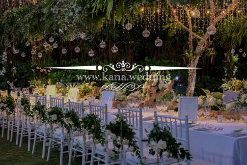 bohemian wedding inspiration bali