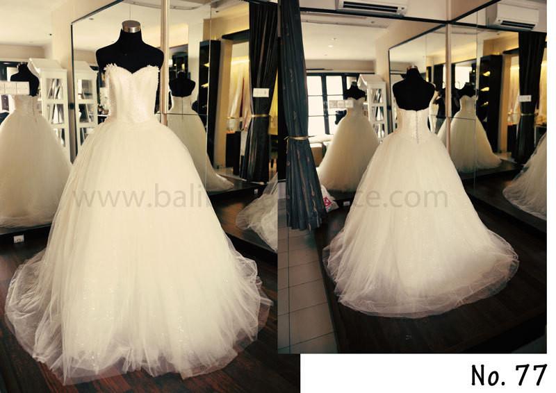 bali+bridal+service+77.jpg