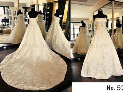 bali+bridal+service+57.jpg