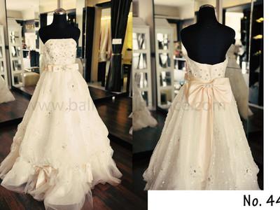 bali+bridal+service+44.jpg