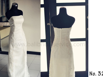bali+bridal+service+32.jpg