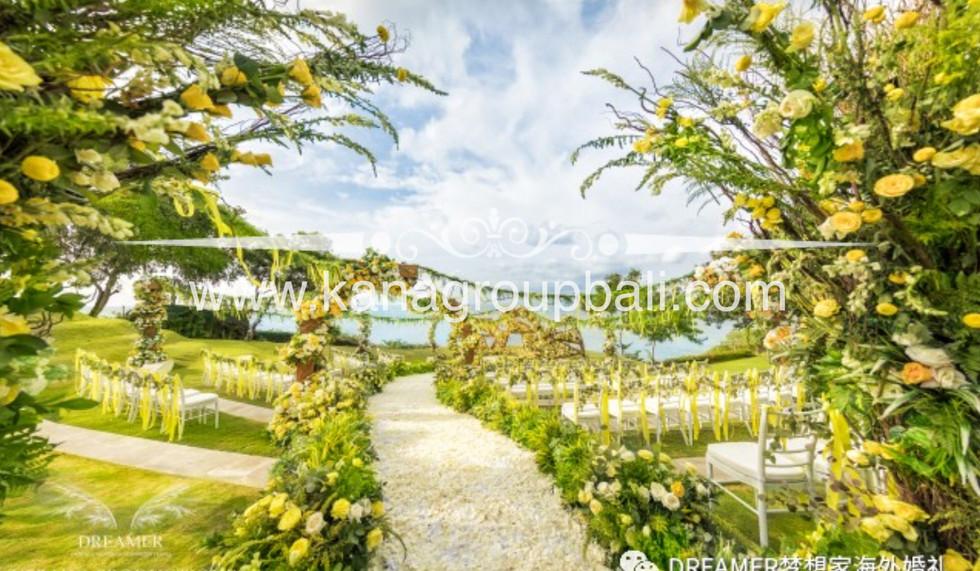 summer spring wedding inspiration.jpg