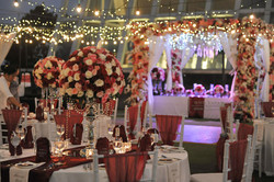 bali+hai+wedding+photo.jpg