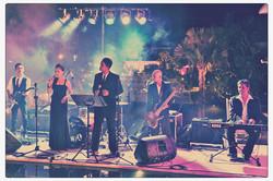 Bali+Wedding+Venue.JPG