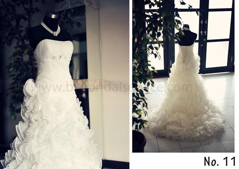 bali+bridal+service+11.jpg