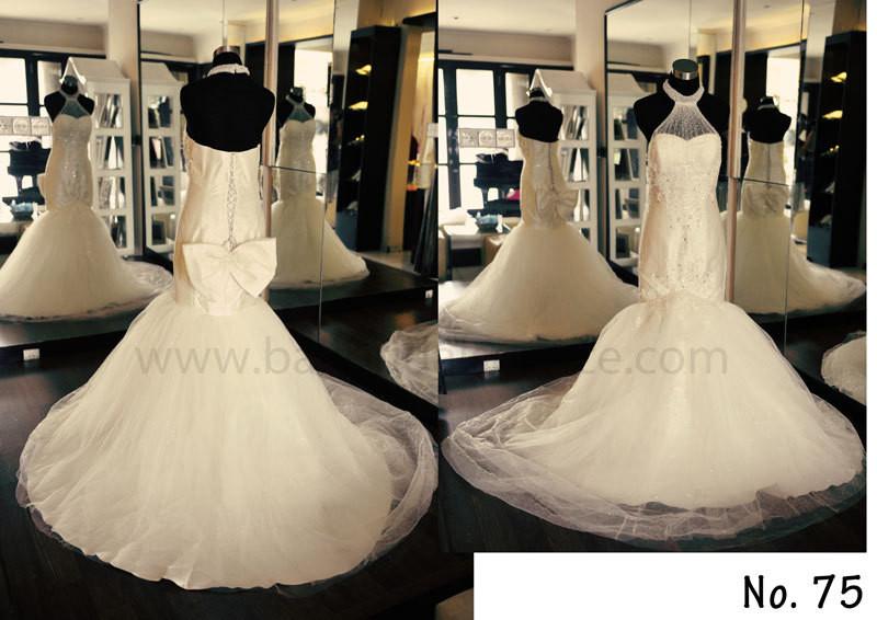 bali+bridal+service+75.jpg