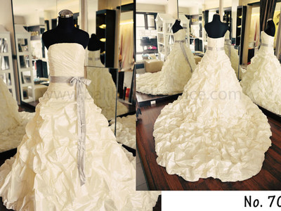 bali+bridal+service+70.jpg