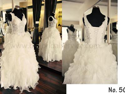 bali+bridal+service+50.jpg