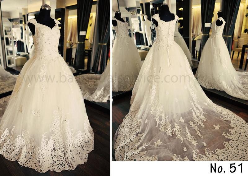 bali+bridal+service+51.jpg