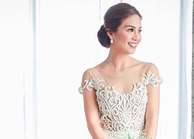 20161209-KAYE_ABAD_WEDDING_GOWN-004_91F2