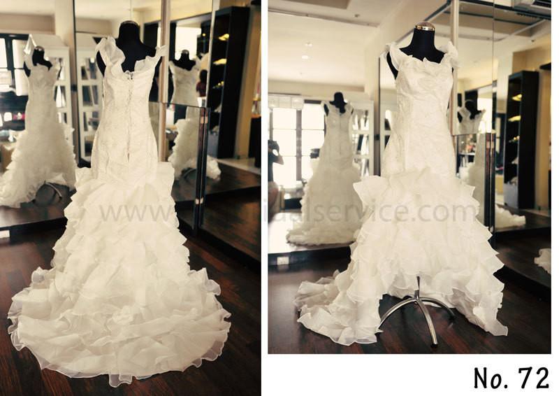 bali+bridal+service+72.jpg