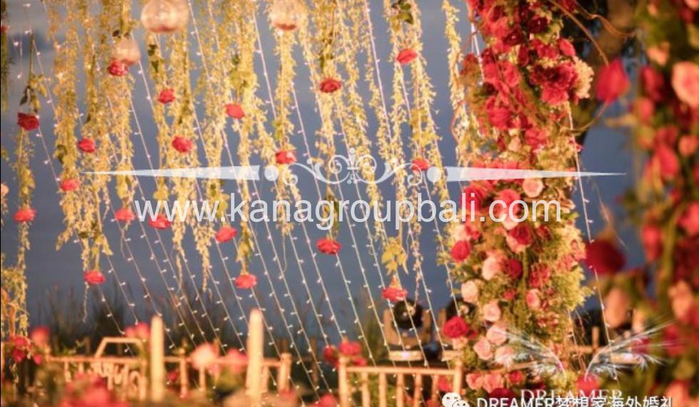 rustic chick modern bali wedding.jpg