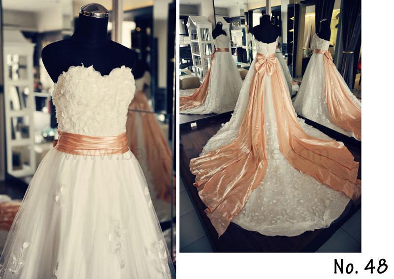 bali+bridal+service+48.jpg