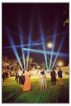 lighting+for+wedding.jpg