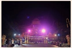 lighting+effect+wedding+bali.jpg