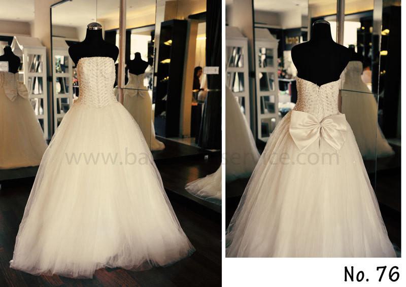 bali+bridal+service+76.jpg