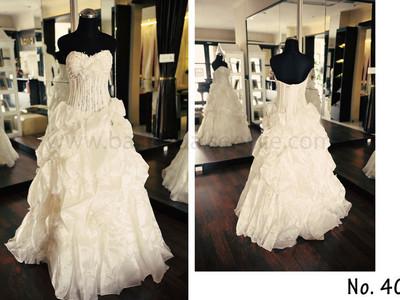 bali+bridal+service+40.jpg