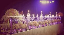 Tiffany+Chaviar+Chair+Rental+Bali.jpg