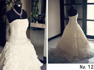bali+bridal+service+12a.jpg
