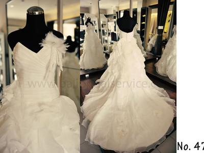 bali+bridal+service+47.jpg