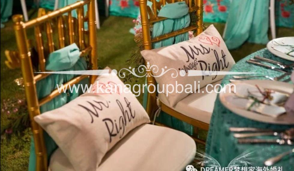 xbridal chair table.jpg