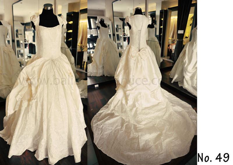 bali+bridal+service+49.jpg