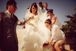 Wedding Assistance Bali