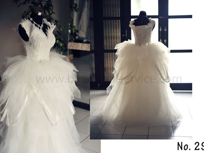 bali+bridal+service+29.jpg