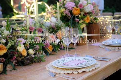 local and import flower bali.jpg