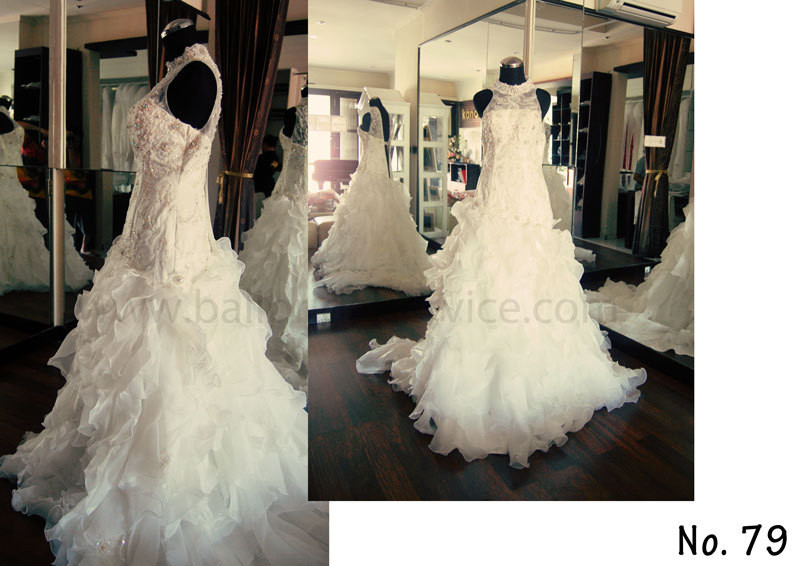 bali+bridal+service+79.jpg