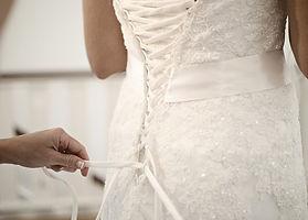 bridal bali.jpg