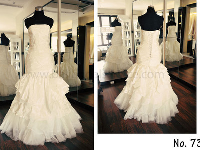 bali+bridal+service+73.jpg