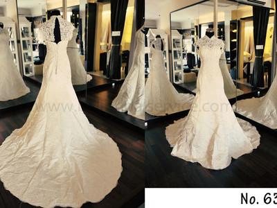 bali+bridal+service+63.jpg