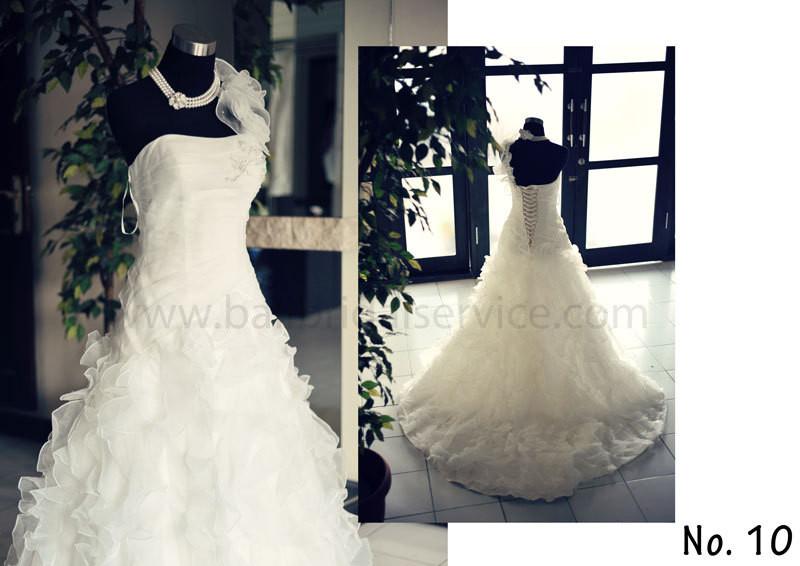 bali+bridal+service+10.jpg