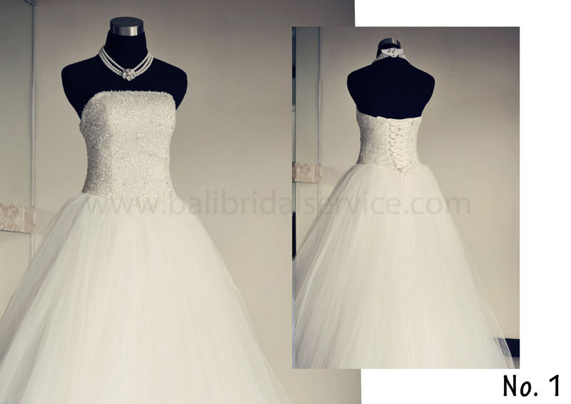 bali+bridal+service+1.jpg