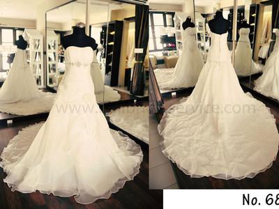 bali+bridal+service+68.jpg