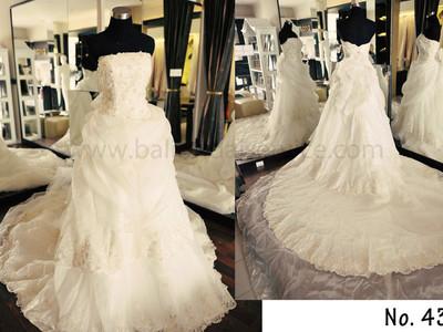 bali+bridal+service+43.jpg