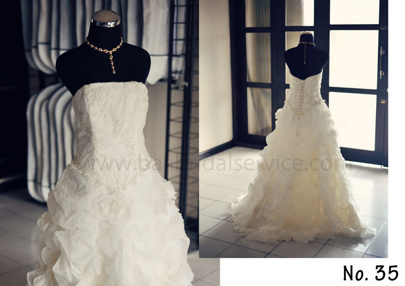 bali+bridal+service+35.jpg