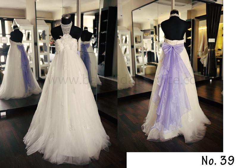 bali+bridal+service+39.jpg