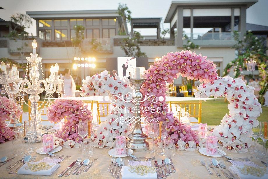 Ritz carlton nusa dua wedding entertainment in bali accoustic junglespirit Images
